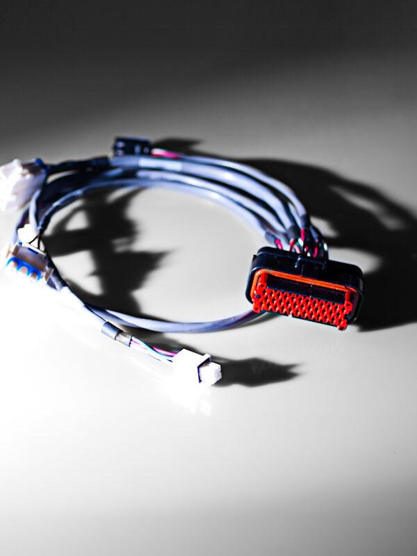 DSC_0122_connector